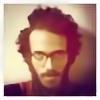 moustafanoby's avatar