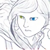 moustiquezzz's avatar
