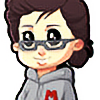 moutarde's avatar