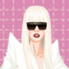 mouthmemie's avatar