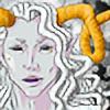 MouthWords's avatar
