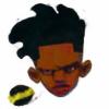 Mouton-Nwar's avatar