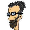 moutonshield's avatar
