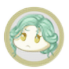MoutonStellaire's avatar