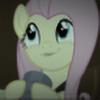 MouttaBR's avatar