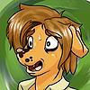 moutymoo's avatar