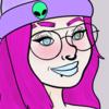 mouwy's avatar