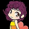 MouxeSaint's avatar