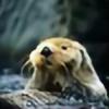 mouxiong's avatar