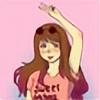 mouyomon's avatar