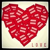Mouzly's avatar