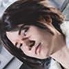 MoVampie's avatar