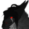 MOVEDDDDD's avatar