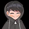 moveslikebagel's avatar