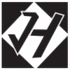 moveslikejeager11's avatar