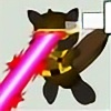 Movetronics's avatar