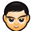 Movi3Fr33k73's avatar