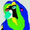 Movie-fan-300's avatar