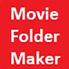 Movie-Folder-Maker's avatar