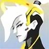 Movie-uy's avatar