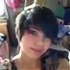 Moviechica's avatar