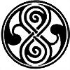 moviegeek96's avatar