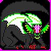 Movielie's avatar