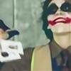 Movielover37's avatar