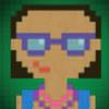 movielover57's avatar