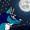 MovieLover8Jurassic4's avatar