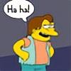 movieman410's avatar