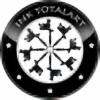 Moviemetal3's avatar