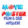movieposter02's avatar