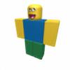 MoviePosterMakers's avatar