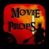 MovieProps's avatar