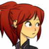 Movierela's avatar