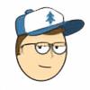 Movies-of-yalli's avatar