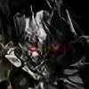 moviestarscreamplz's avatar