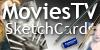 MoviesTV-SketchCards's avatar