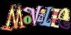MovilleMysteriesClub
