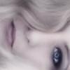 movin's avatar