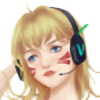MovingCastleLife's avatar