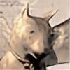 MovingStonecat's avatar