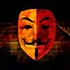 movinrag3's avatar