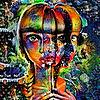 mowa12's avatar