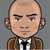 mowafag's avatar