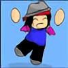 mowaie's avatar