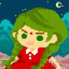 mowan's avatar