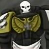 Mowbreezy75's avatar