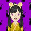 MowChristinaMow's avatar